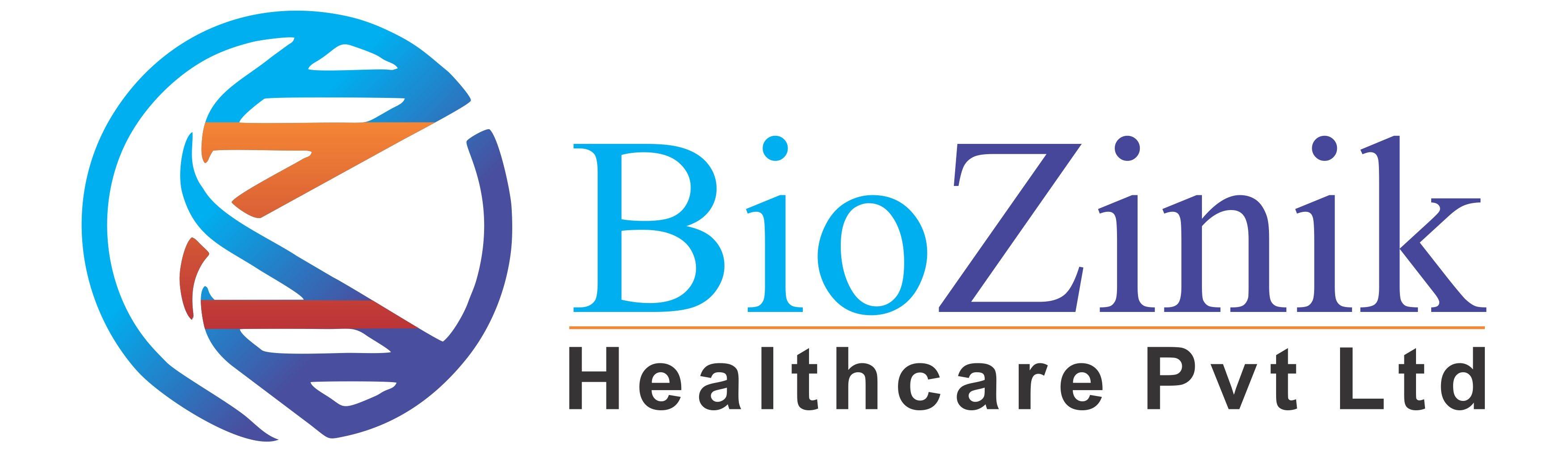 Biozinik.com